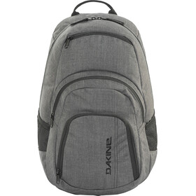 Dakine Campus 25L Backpack carbon